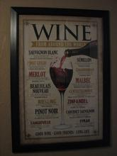 Learn about Arizona Wines