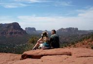 Verde Valley Sedona Vortex Tour