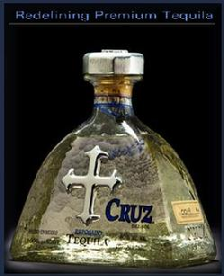 Cruz Tequila upcoming events